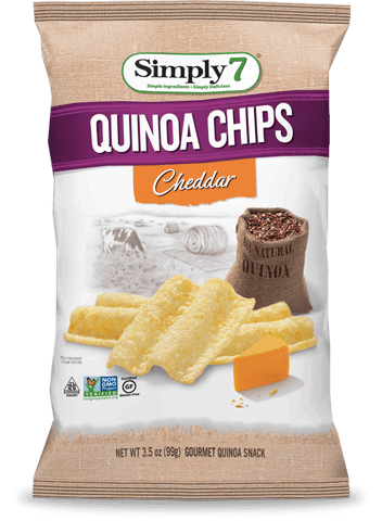 lentil seasalt chips