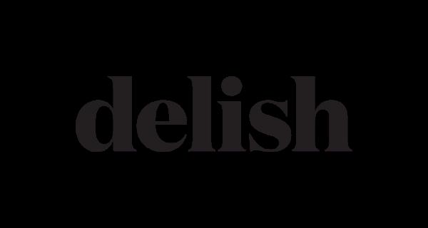 press-delish@2x